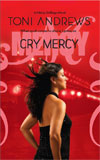 cry-mercy-small